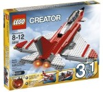 Lego Blocks & Building Sets 5892