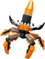 Lego Blocks & Building Sets Lego Tentro