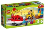 Lego Blocks & Building Sets Lego Duplo Airport