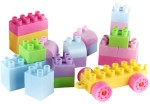 Hamleys Blocks & Building Sets Hamleys Blocks