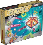 Geomag Blocks & Building Sets 44