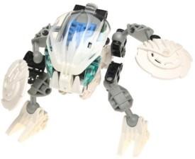 Lego Bionicle Kohrak (8565)