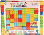 Applefun Blocks & Building Sets Applefun Building Blocks