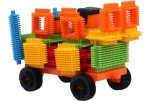 Clipo Blocks & Building Sets Clipo Junior