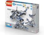 Engino Blocks & Building Sets 16
