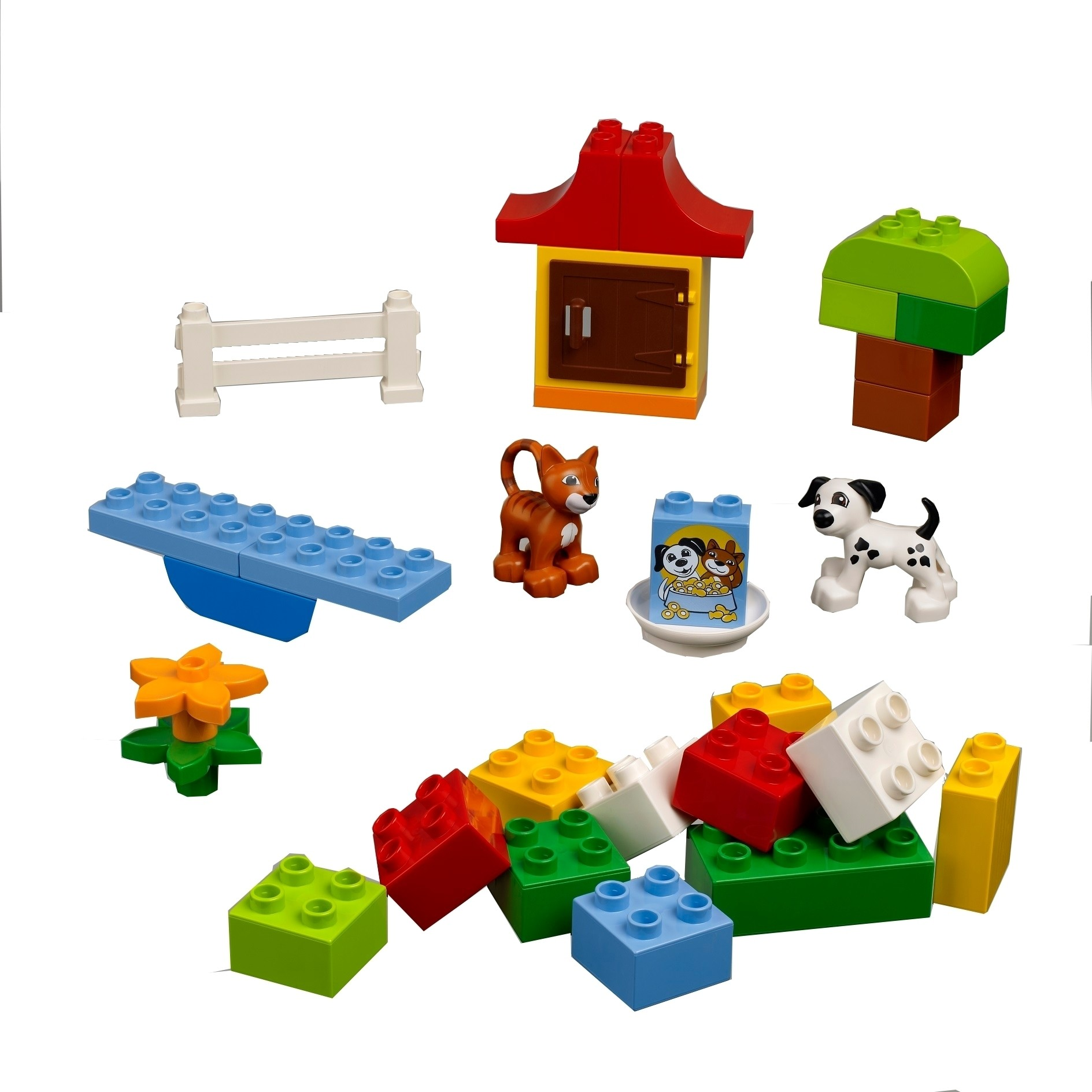 Lego Price List In India Buy Lego Online At Best Price In India