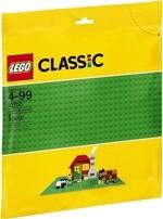 Lego Blocks & Building Sets Lego Classic