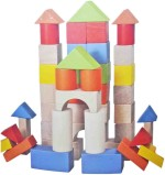 Babysid Collections Blocks & Building Sets 50