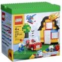 Lego Bricks & More My First Set 5932 - Multicolor