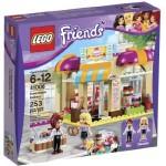 Lego Blocks & Building Sets 253