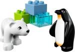 Lego Blocks & Building Sets Lego Duplo Zoo Friends