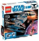 LEGO Blocks & Building Sets LEGO Star Wars Hyena Droid Bomber