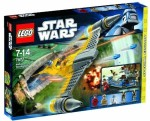 Lego Blocks & Building Sets 7877