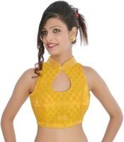 Inblue Fashions Collar Neck Women's Blouse