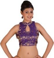 Inblue Fashions Collar Neck Women's Blouse - BLODXDKN245KCDTW
