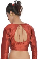 Inblue Fashions Sweetheart Neck Women's Blouse - BLODXDKNFP58YQMF