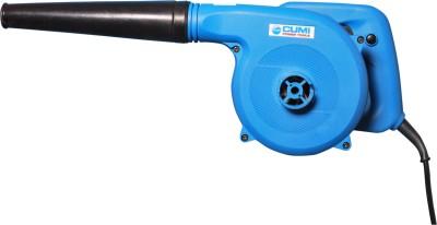 CB1 500 500W Industrial Blower