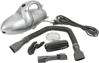 CH-VC1000-1000W-Handy-Vacuum-Cleaner