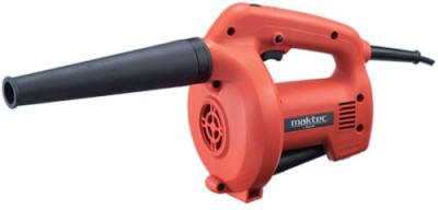 MT400 Air Blower