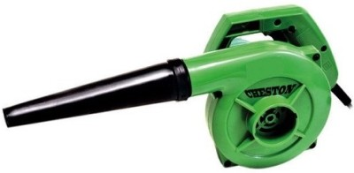 CHB-40 Air Blower