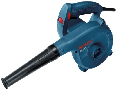 Bosch GBL 800 E Professional Air Blower