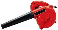 Perfect Power PB-20CVS Forward Curved Air Blower
