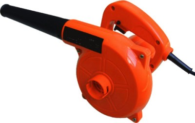 PB-20 Air Blower