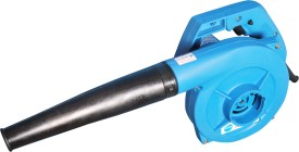 Dust Extraction Blower