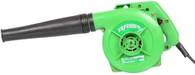 TT-66 Air Blower