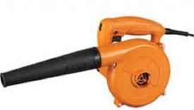 GM600E Air Blower