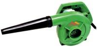 Marc Royal Powerful Green Forward Curved Air Blower