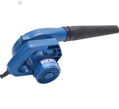 JB40 Air Blower