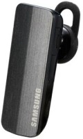 Samsung HM1700 In-the-ear Headset: Headset