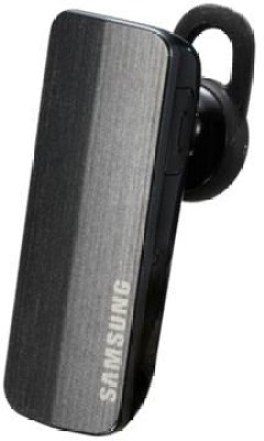 Buy Samsung HM1700 In-the-ear Wireless Headset: Headset