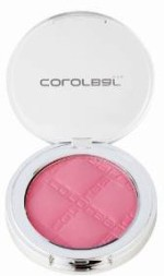 Colorbar Blushes Blush1