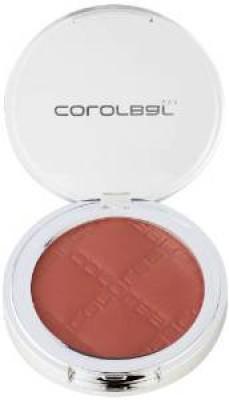 Colorbar Blushes Blush2