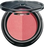 Lakme Blushes Lakme Absolute Face Stylist Blush Duos