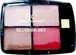 Body Collection Blushes Body Collection Blusher Set