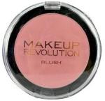 Makeup Revolution London Blushes Makeup Revolution London Blush