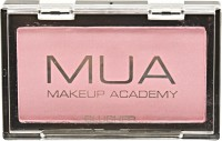Mua Makeup Academy Blusher (Shade-1)