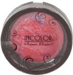 Incolor Blushes Blusher 11