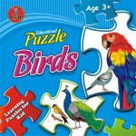 Yash Toys Board Games Yash Toys Yt Puzzle Birds Board Game