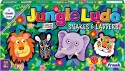 Frank Jungle Ludo And Snakes And Ladders Board Game