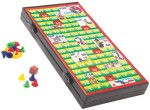 Lovely Board Games 4