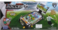 Venus-Planet Of Toys Soccer Pinball Board Game