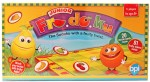 BPI Board Games BPI Frudoku Board Game