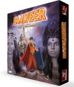 Toy Kraft Baalveer And The Evils Of Bhayankar Pari Board Game