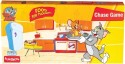 Funskool Tom And Jerry Chase Game Board Game