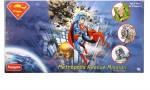 Funskool Board Games Funskool Superman Metropolis Rescue Mission Board Game