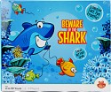 Chalk And Chuckles Beware Of The Shark Game Board Game - BDGDWEY4ADMADBVK